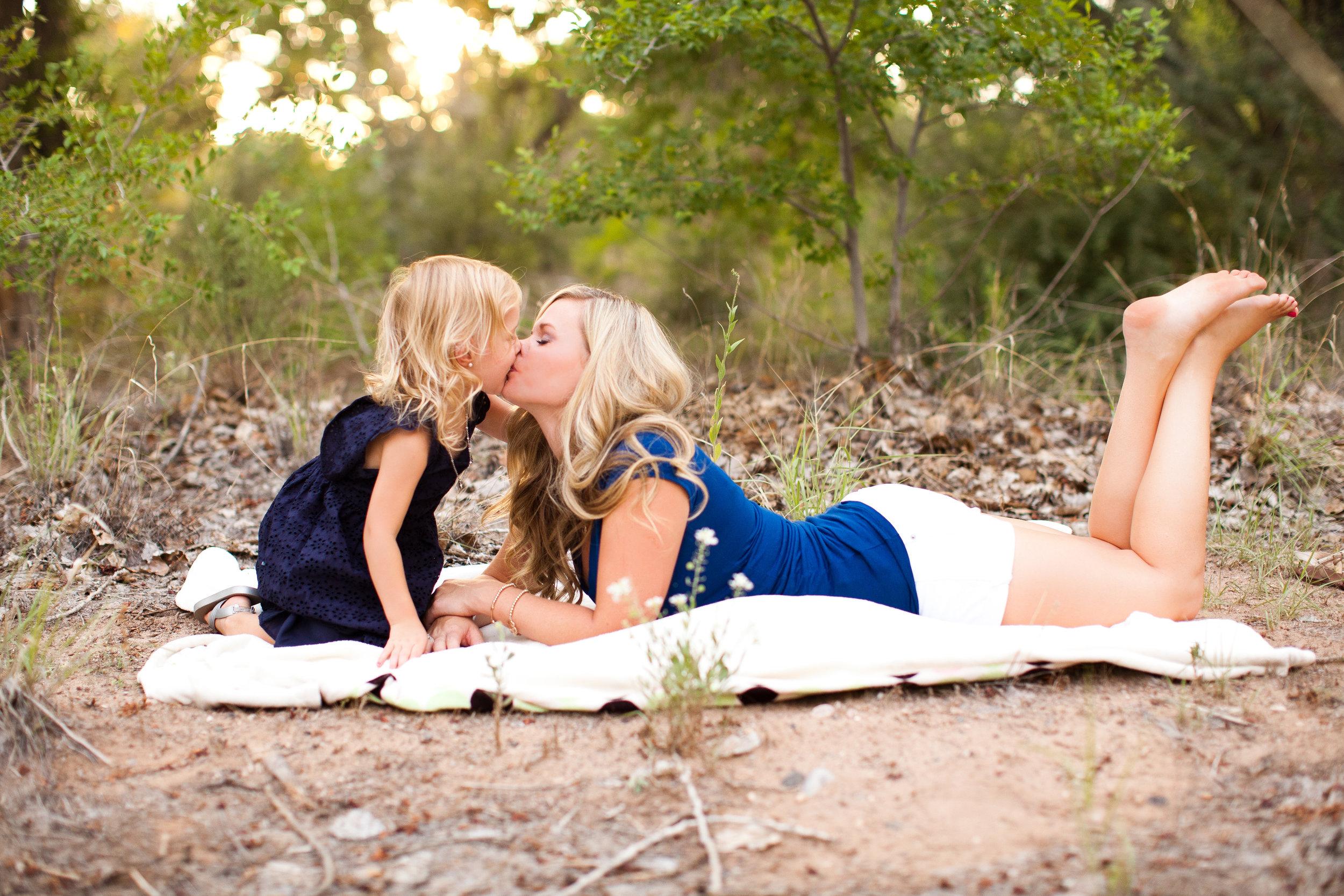 Denver Family Photographer-18.jpg