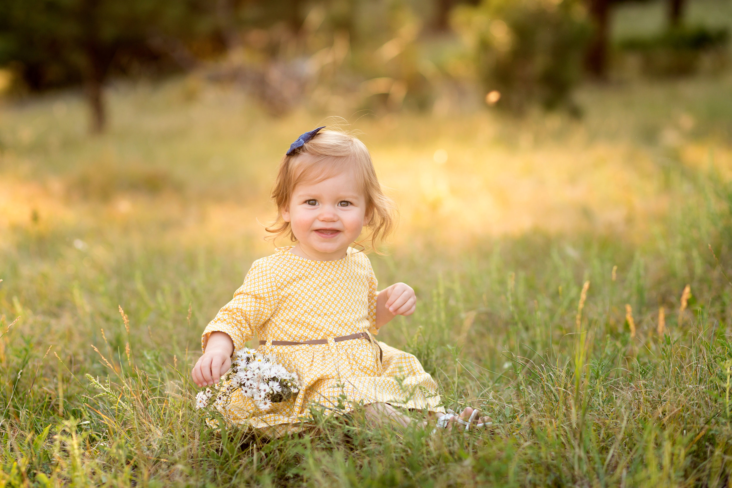 Denver Family Photographer-6703.jpg