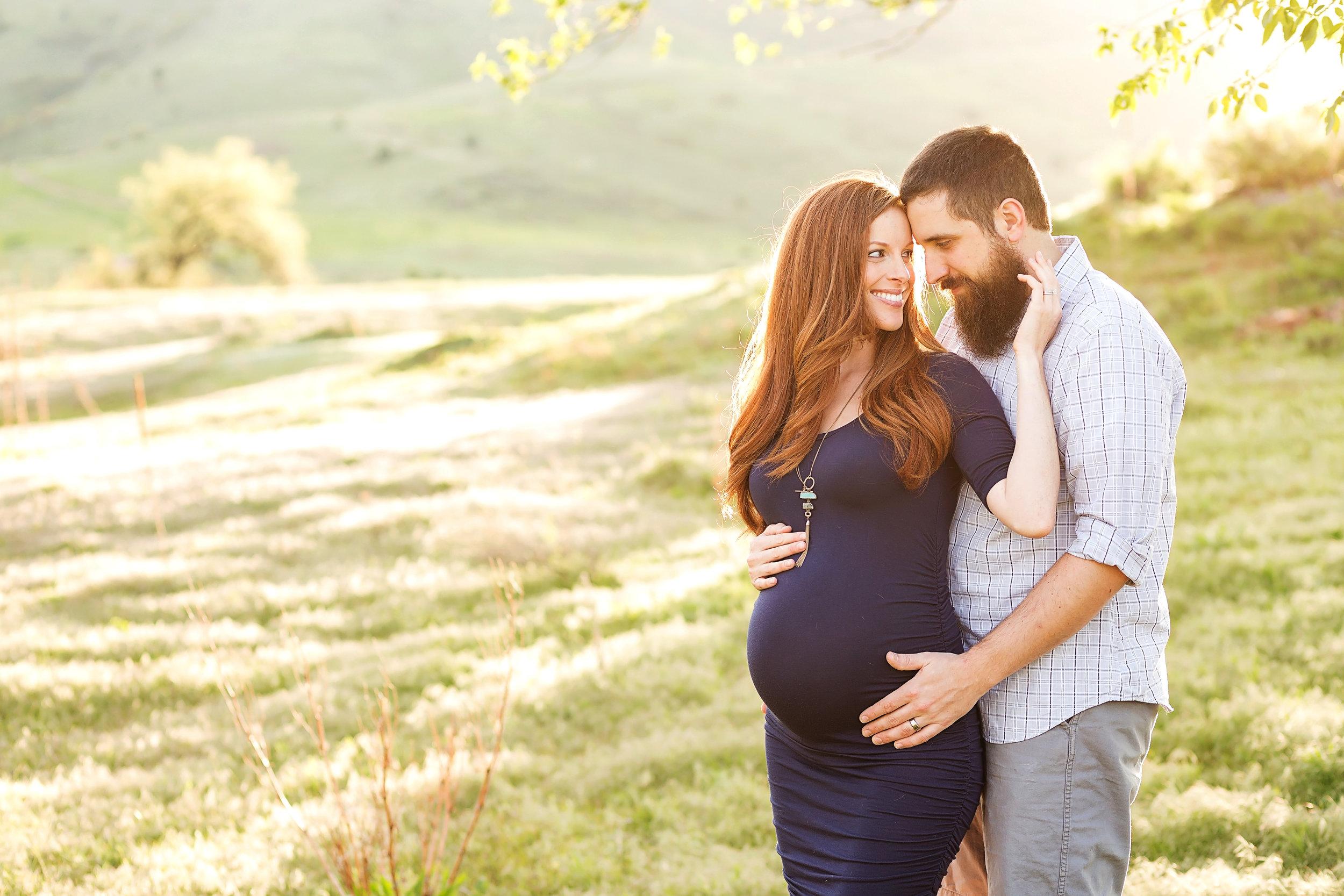 Denver Maternity Photographer-8614.jpg