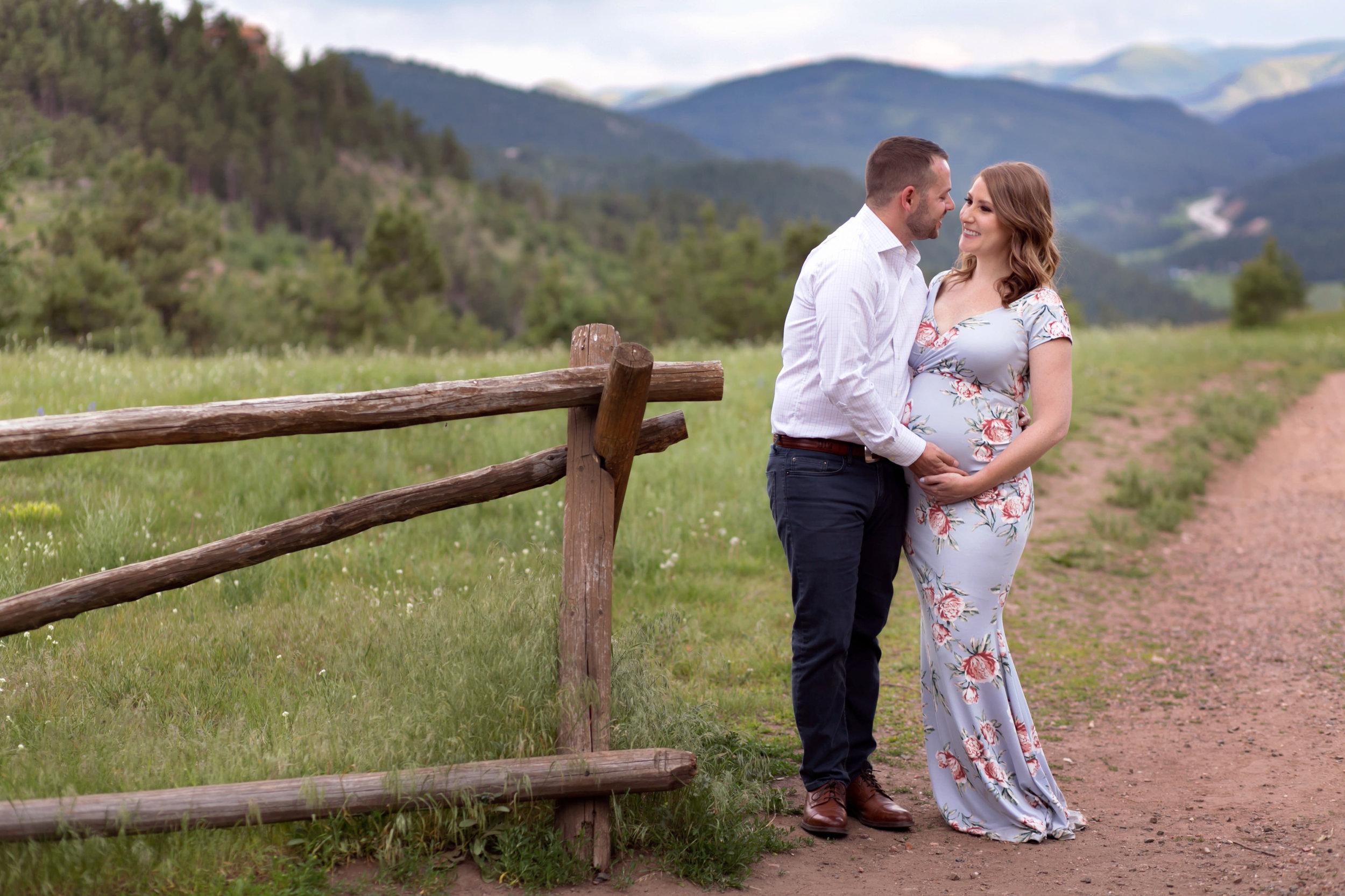 Denver Newborn Photographer Denver Maternity Photographer Denver Fitness Photographer bOulder Maternity Photographer Boulder Newborn Photographer