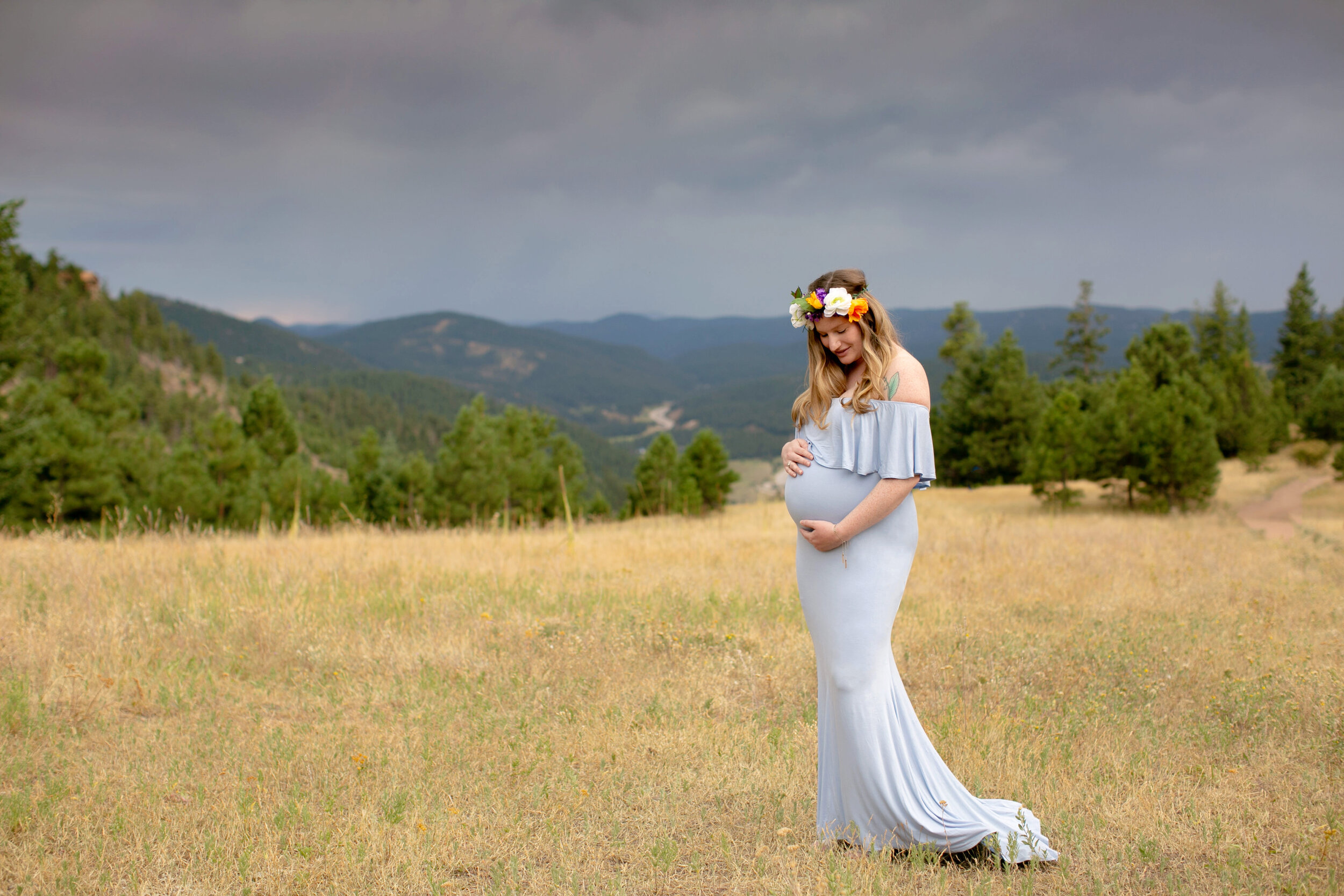 Denver Newborn Photographer, Boulder Newborn Photographer, Boulder Maternity Photographer, Denver Newborn Photographer