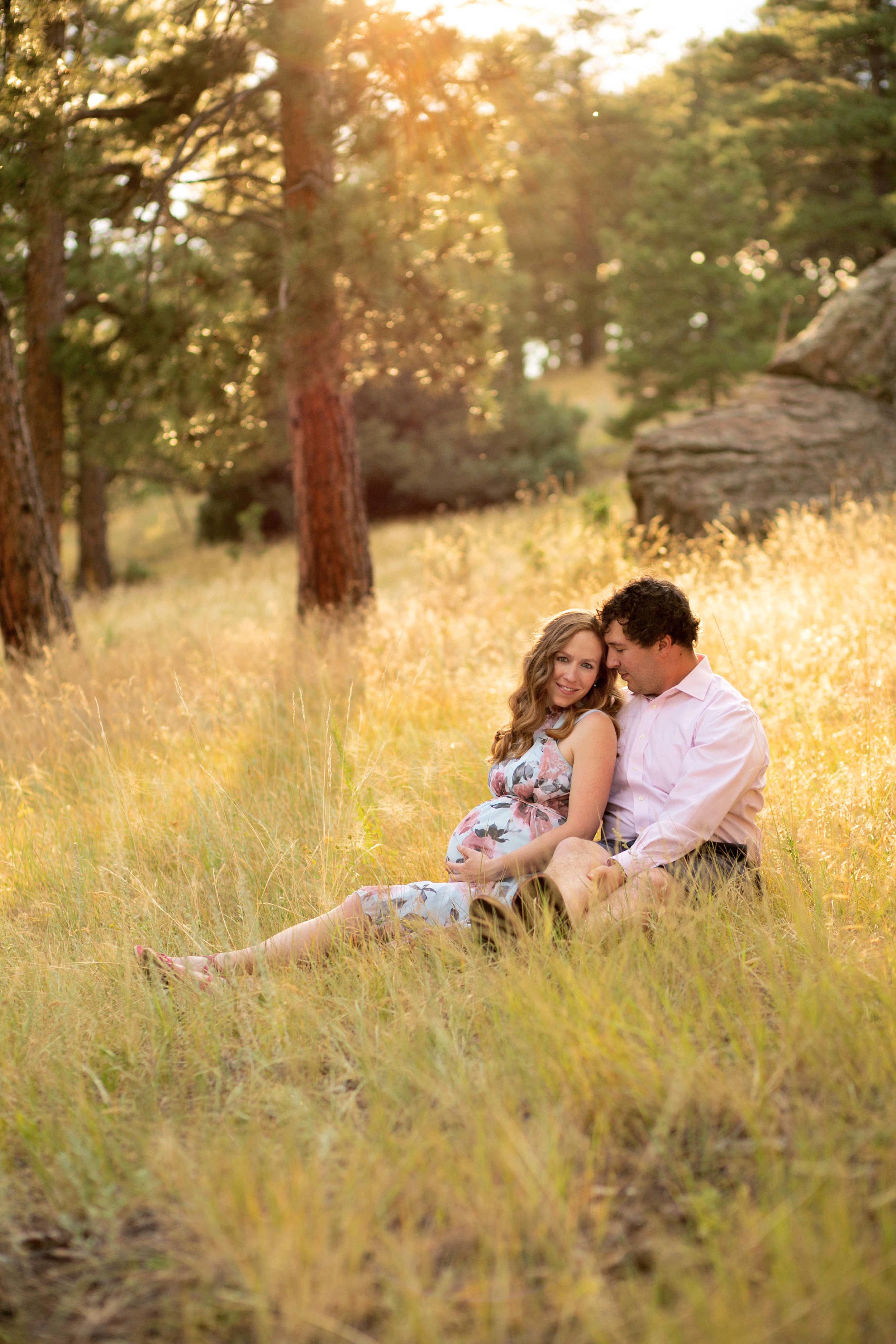 Denver Maternity Photographer Denver newborn photographer Boulder Newborn Photographer Boulder Maternity Photographer