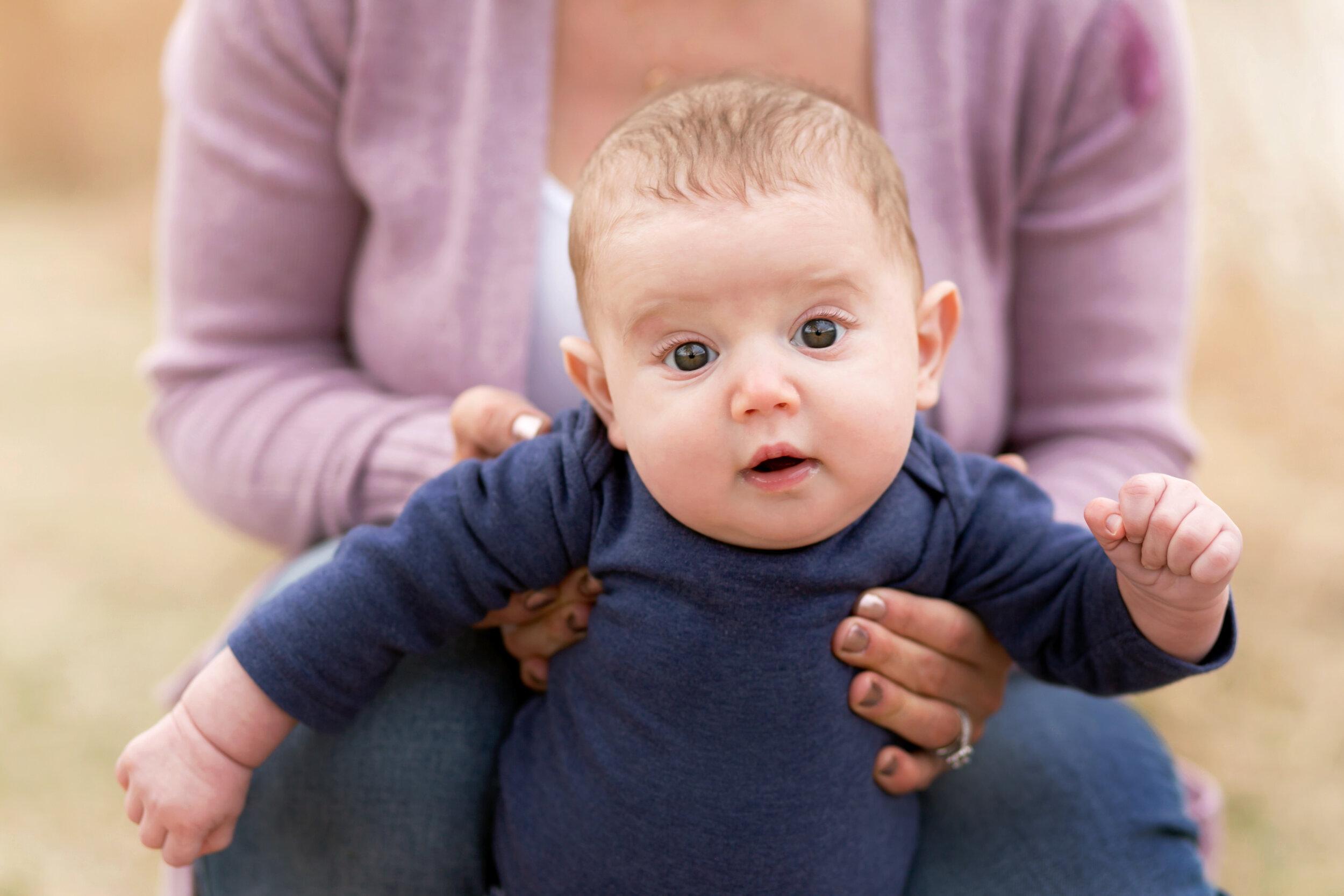 Denver Newborn Photographer Boulder Newborn Photographer Denver Maternity Photographer Boulder Maternity Photographer-97.jpg