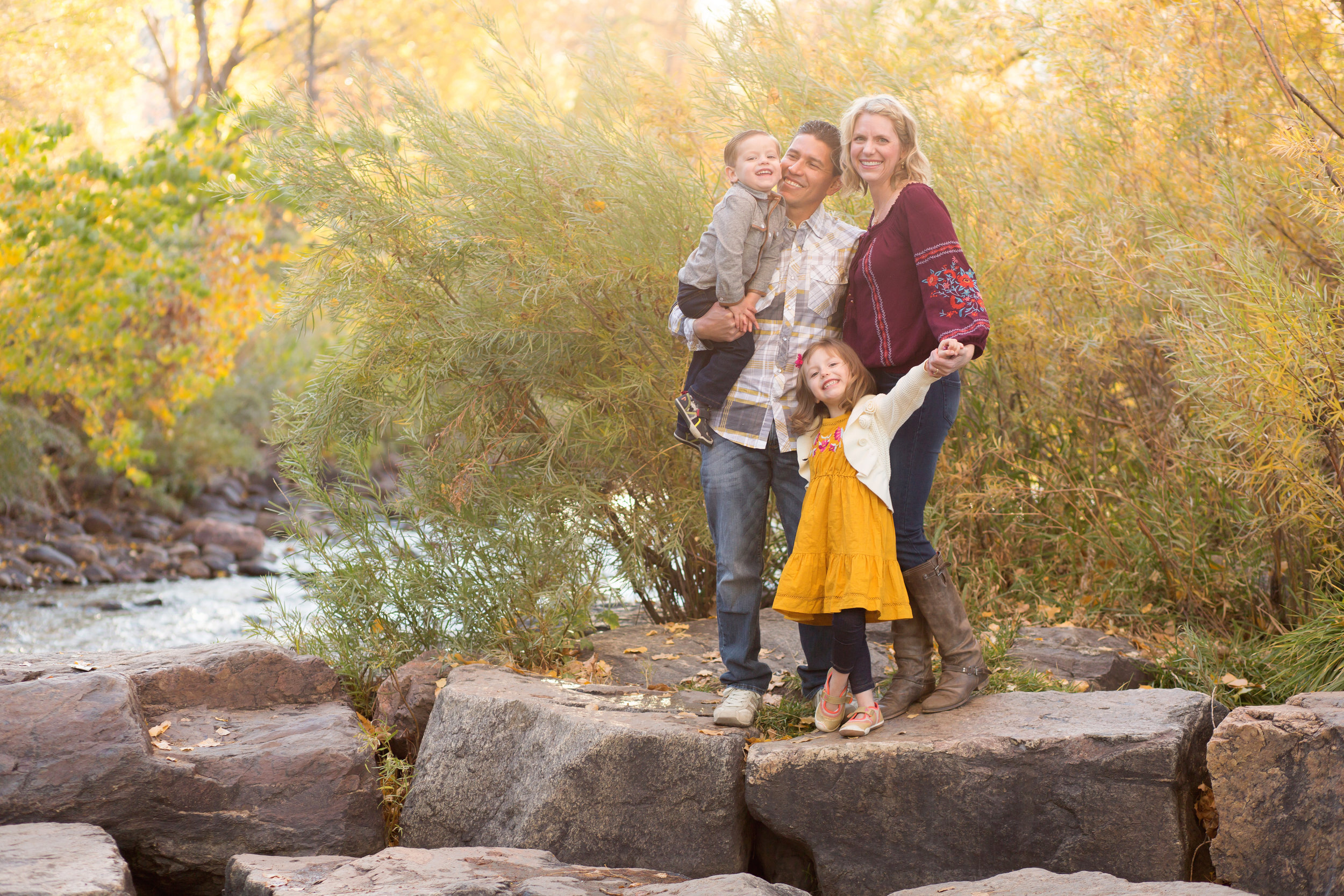 Denver+Maternity+Photographer,+Boulder+Maternity+Photographer,+Boulder+Newborn+Photographer,+Denver+Newborn+Photographer.jpeg