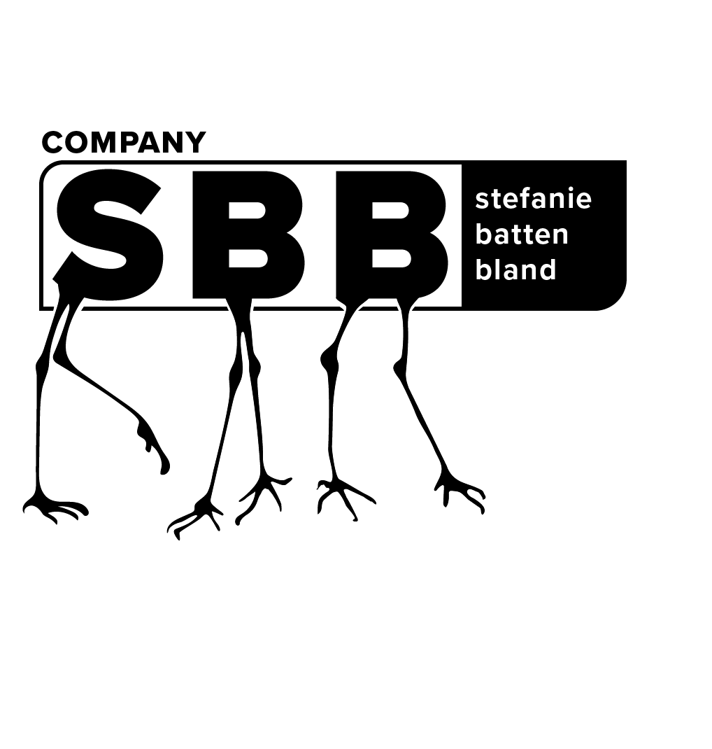 SBB Logo-01.png