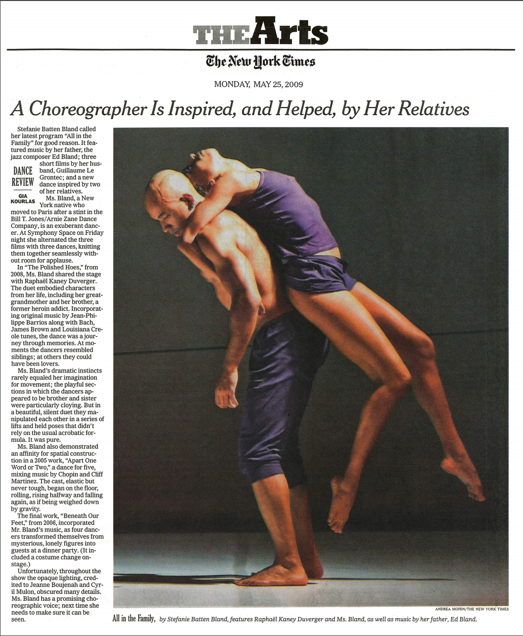 NYTimes SBB 3