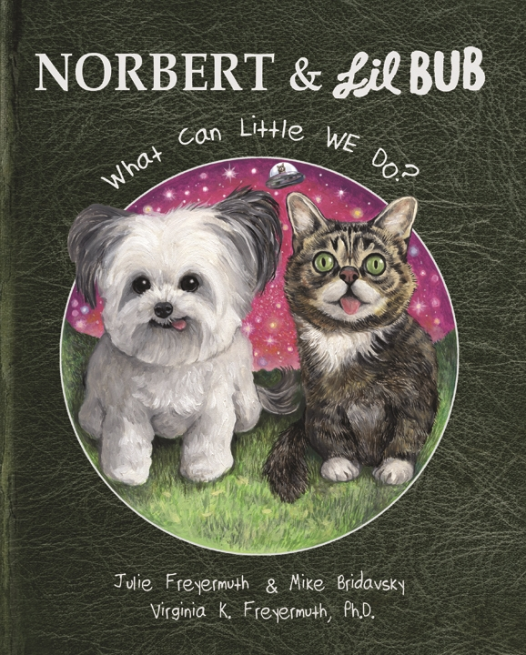 Norbert & Lil BUB Cover_Web version.jpg