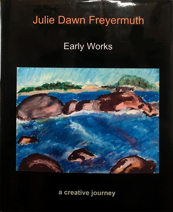 Portfolio Book_Freyermuth
