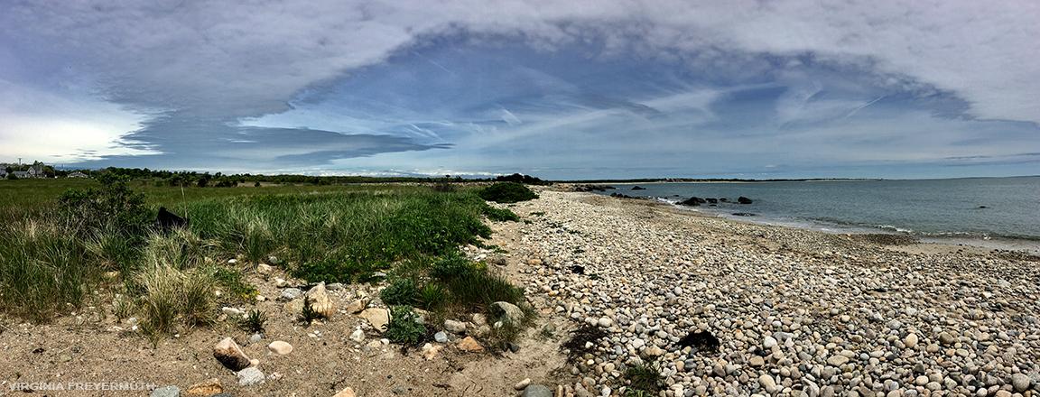 Freyermuth_Buzzards Bay