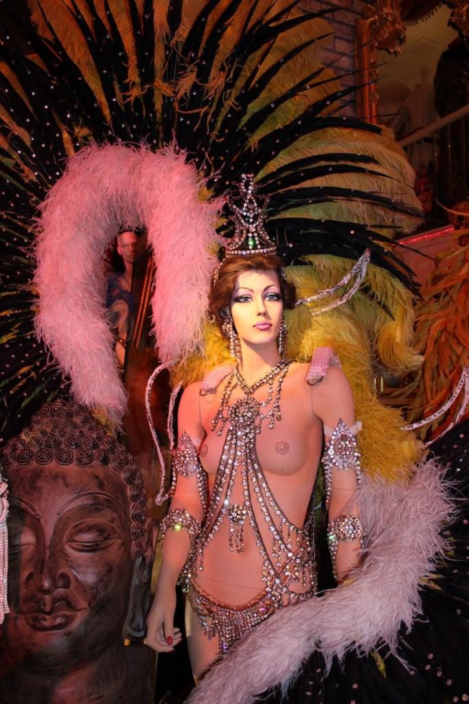 showgirl-museum-38-1.jpg