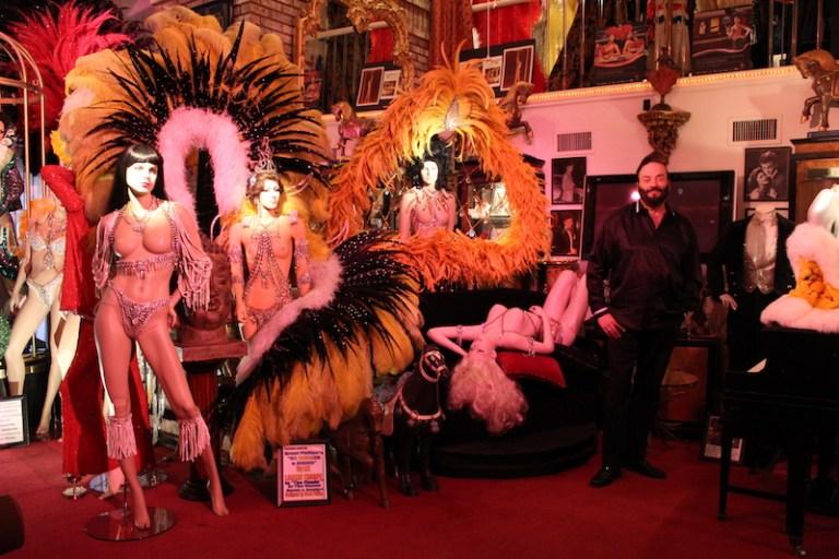 Grant-Philipo-Las-Vegas-showgirl-museum-copy.jpg