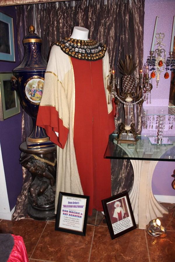 showgirl-museum-7.jpg