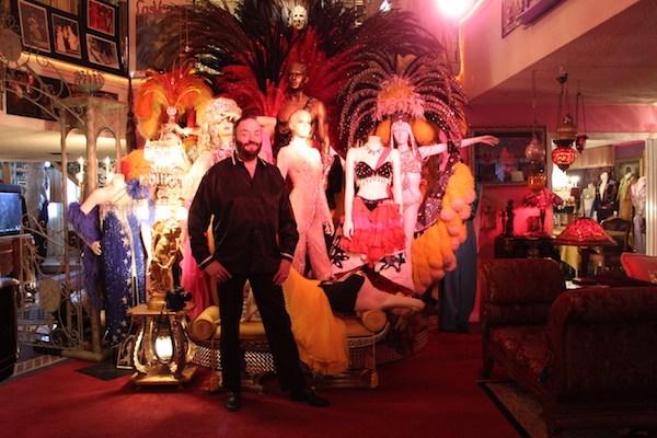 showgirl-museum-10-1.jpg