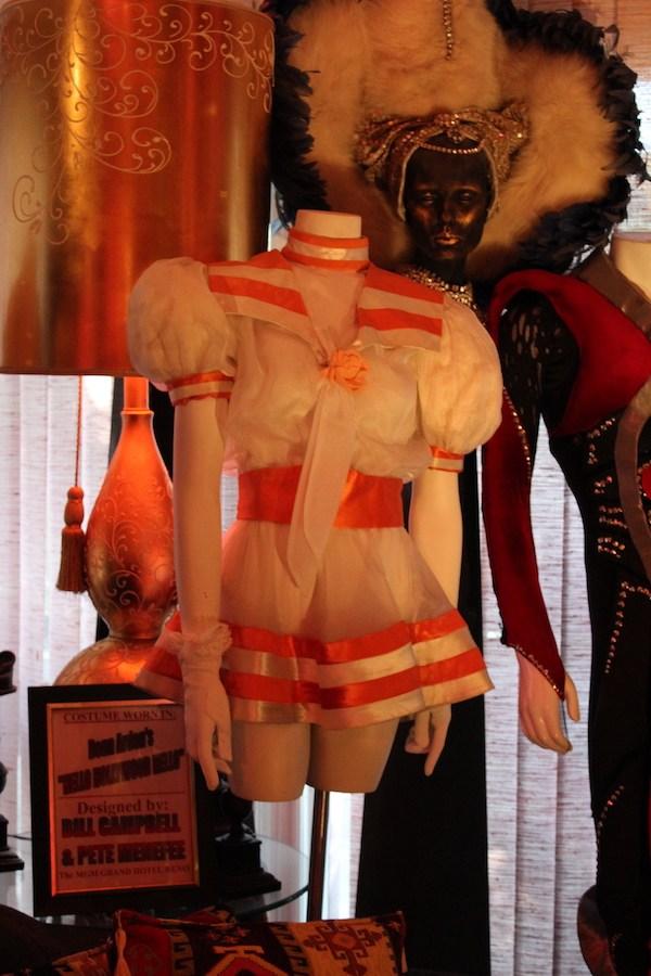 showgirl-museum-14.jpg