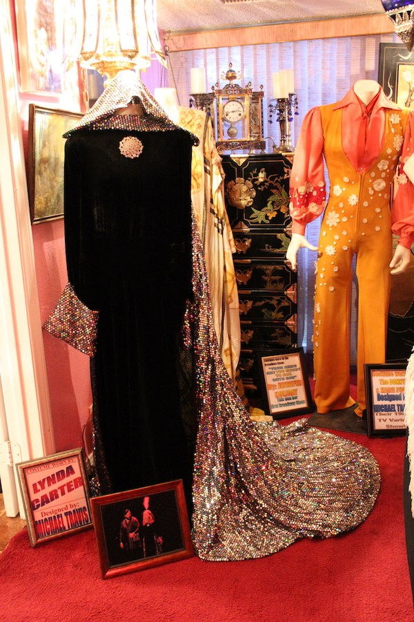 showgirl-museum-20.jpg