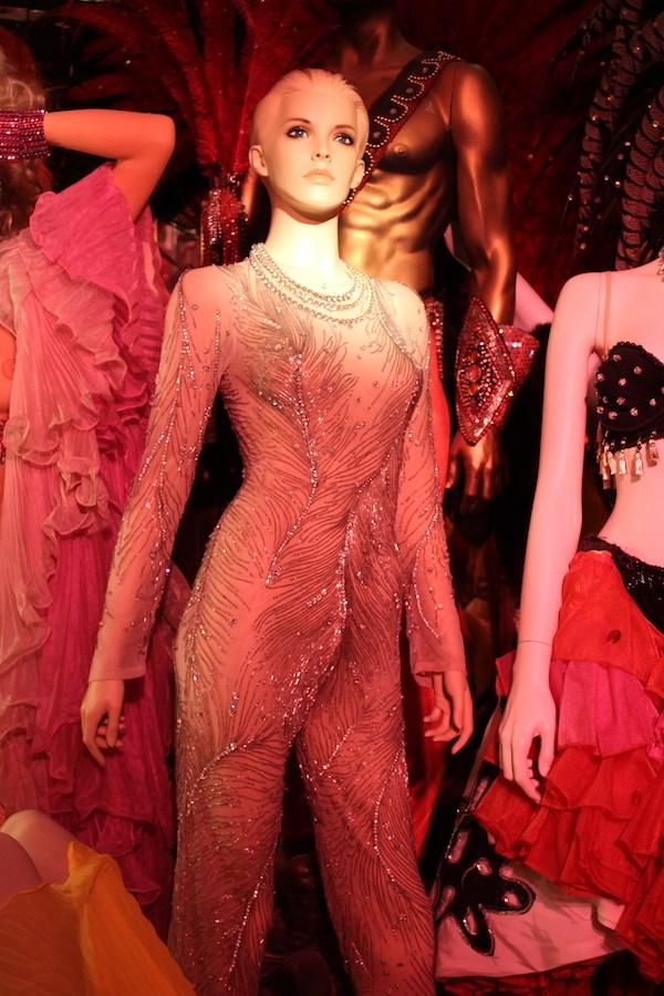 showgirl-museum-23.jpg
