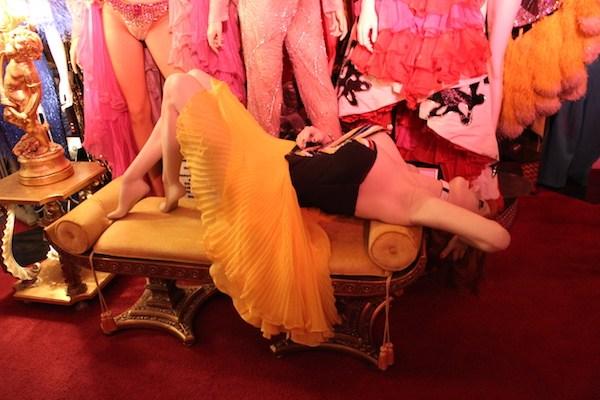 showgirl-museum-24.jpg