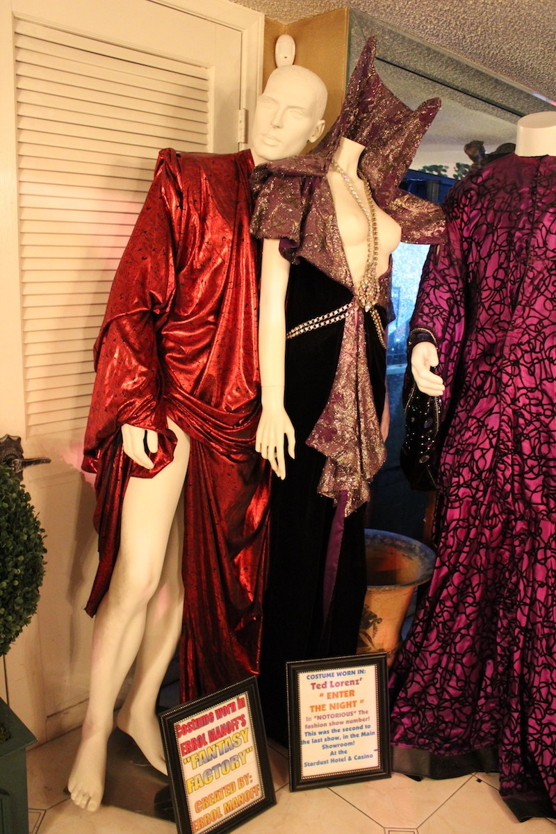 showgirl-museum-43.jpg