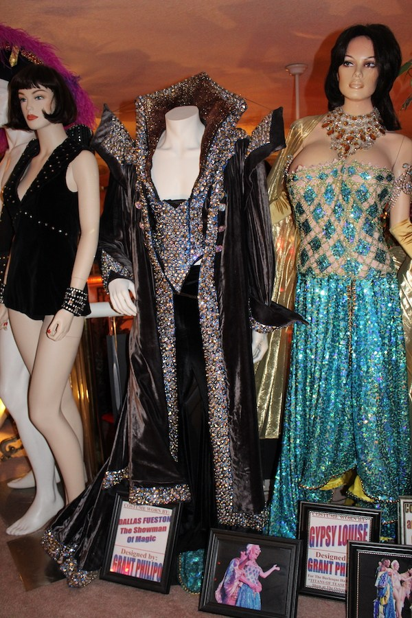 showgirl-museum-50.jpg