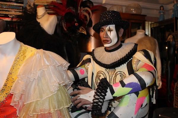 showgirl-museum-61.jpg