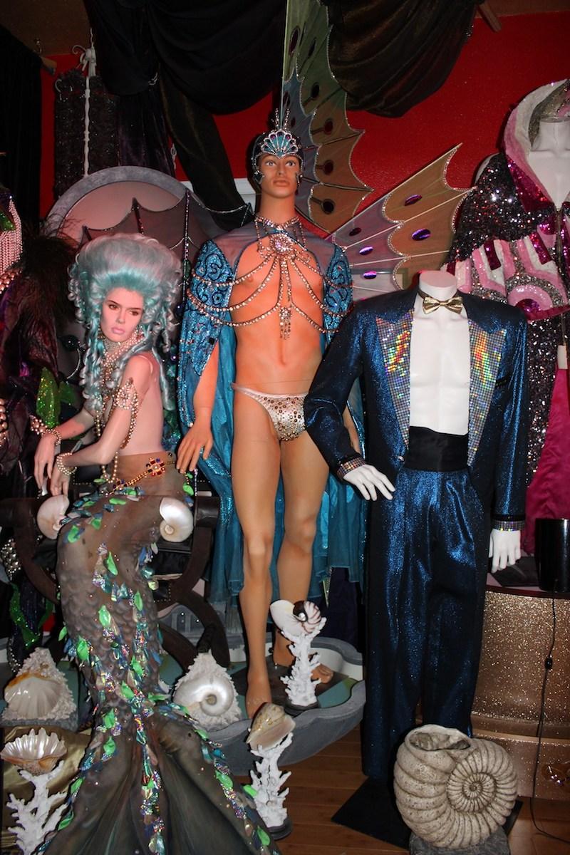 showgirl-museum-68.jpg