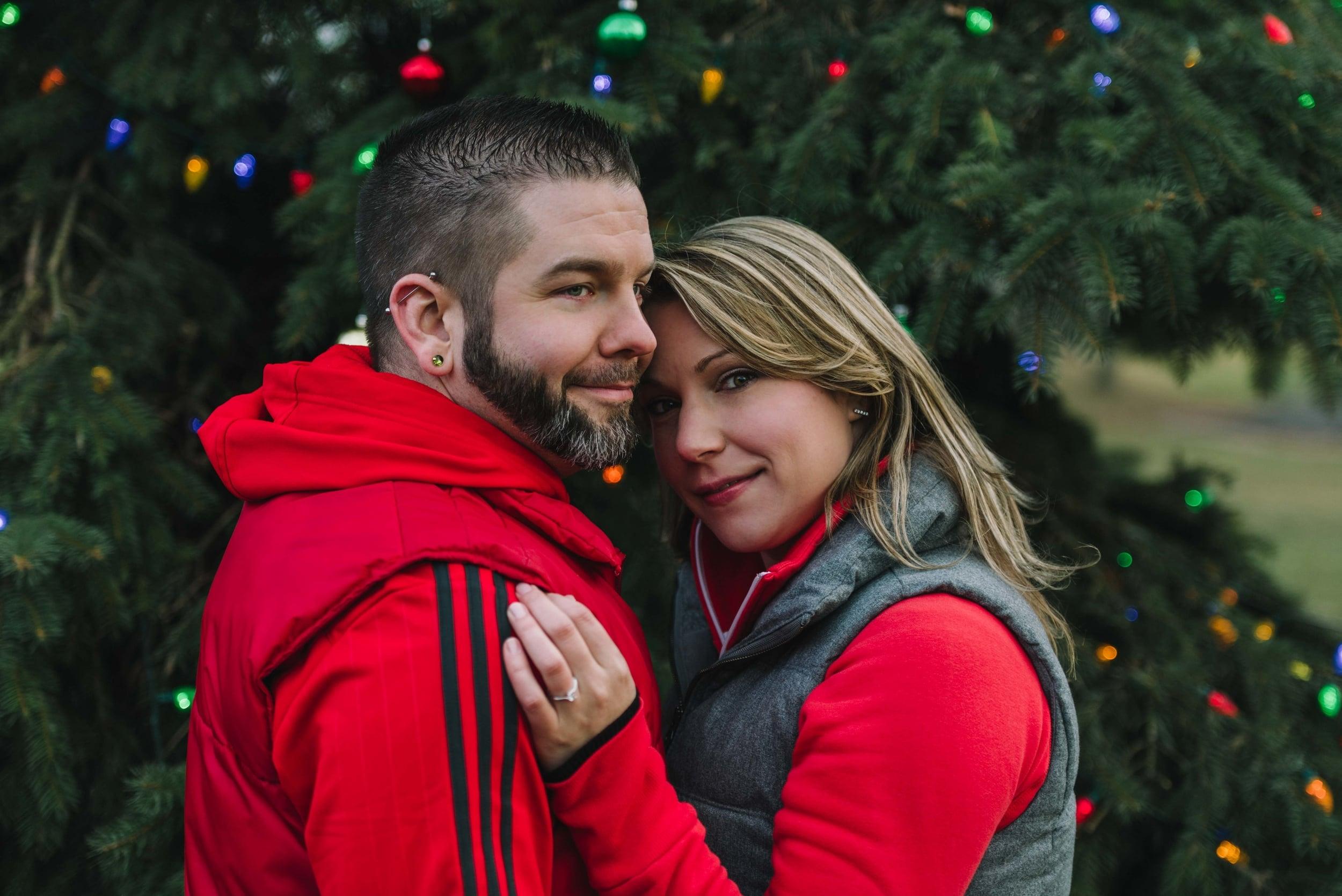 Lisa & Aron Web Res-3585.jpg