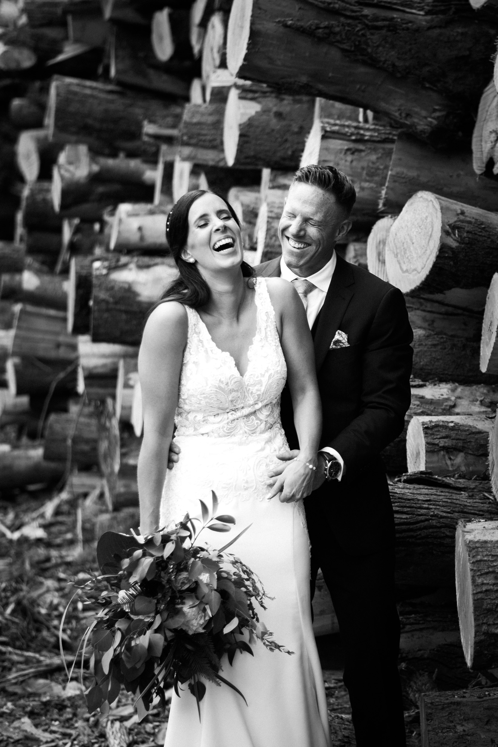 Collingwood Wedding Photographer Jeremie Dupont.jpg