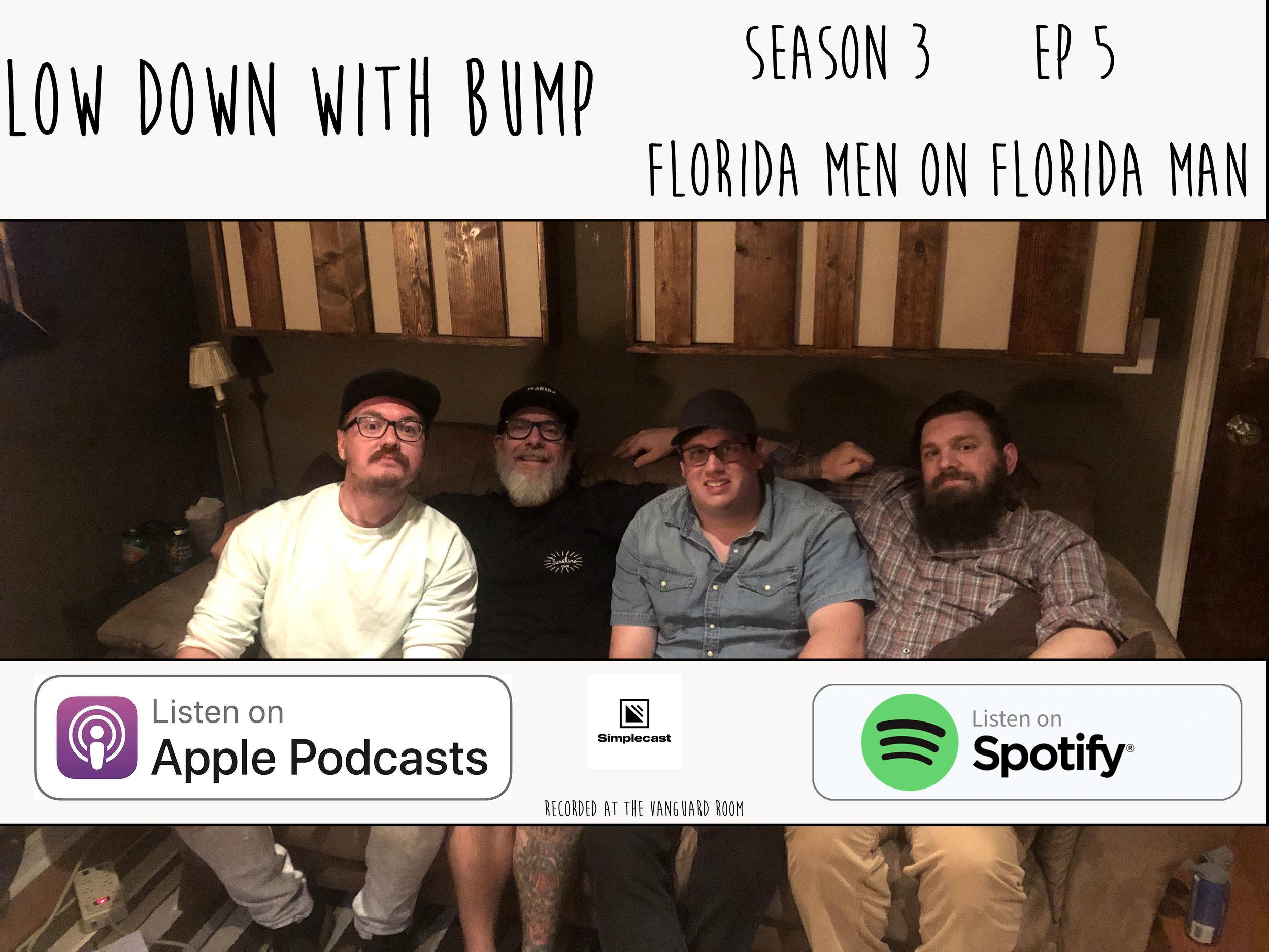 Florida Men.jpg