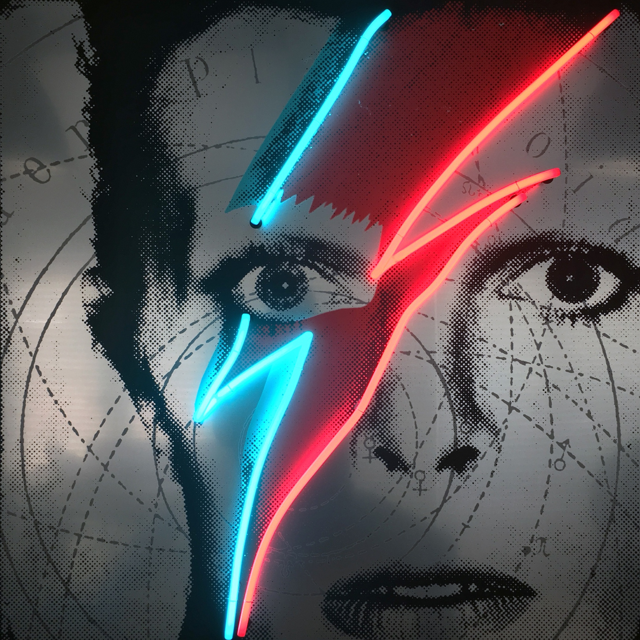 louis+sidoli+neon+art+starman+1.jpg