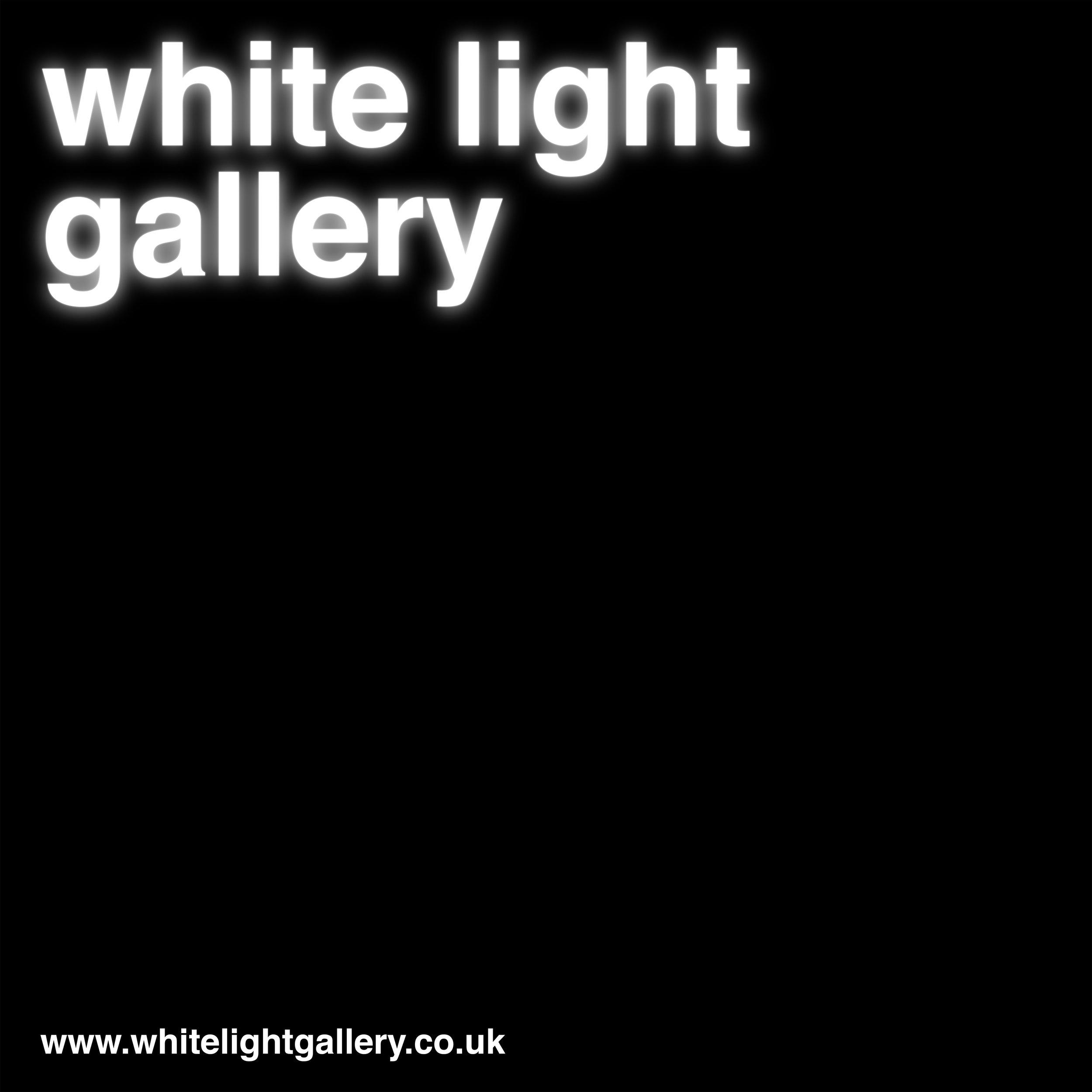 Louis Sidoli white light gallery.jpg