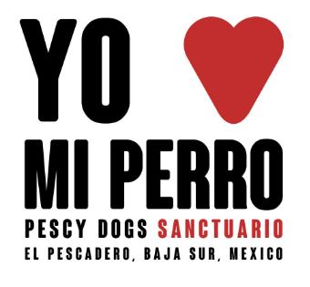 pesky dogs t-shirt