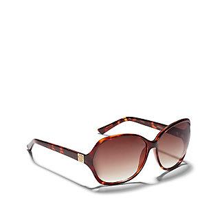 Vince Camuto Sunglasses.jpg