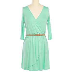 Mint dress.jpg