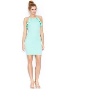 mint dress 2.jpg