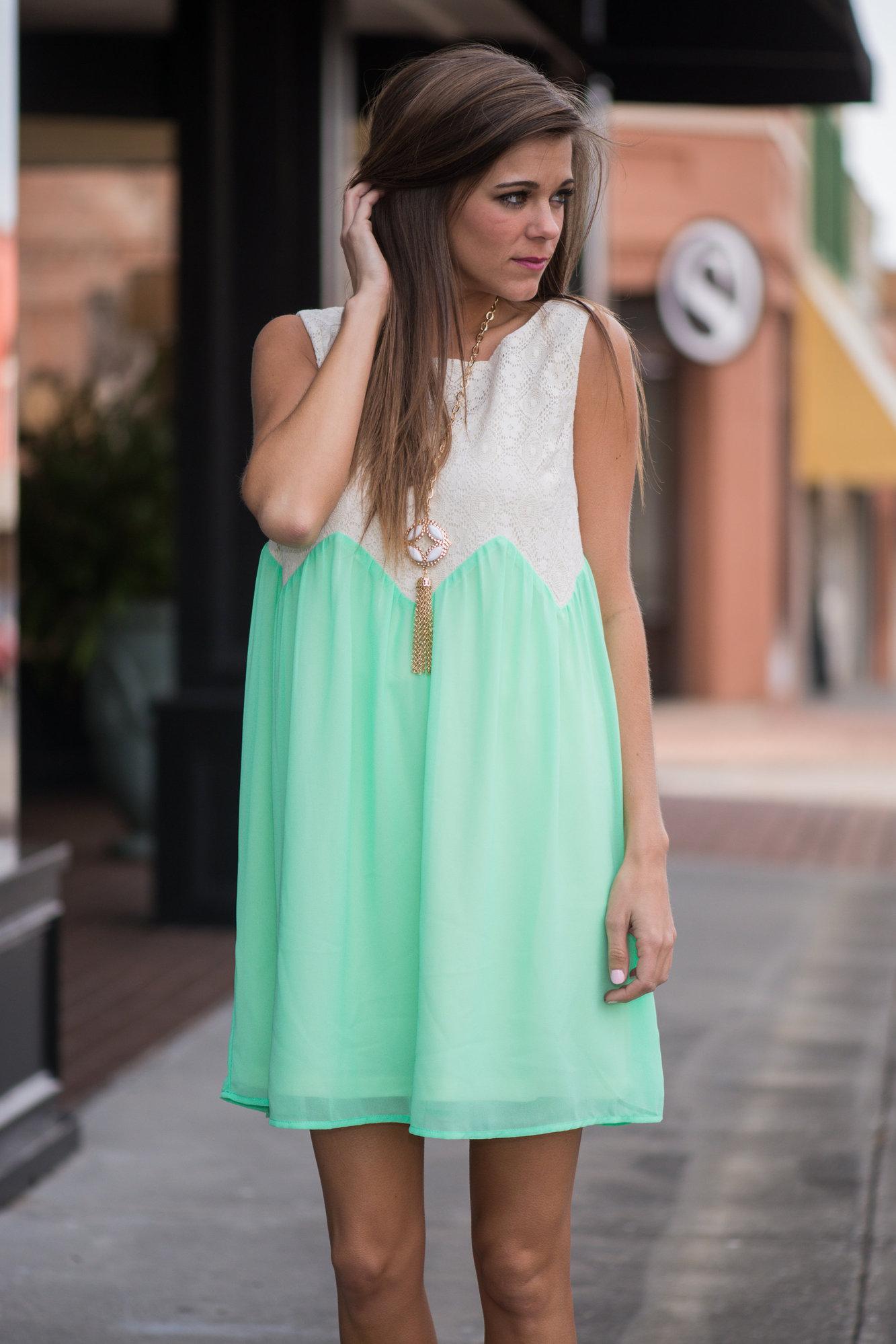 mint dress 3.jpg