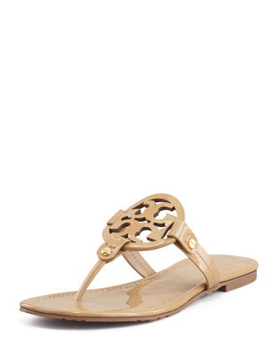 nude tory burch miller sandals.jpg