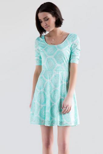 Mint Dress-francescas.jpg