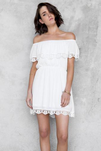 Francescas white dress.jpg