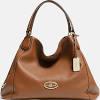 coach bag.png