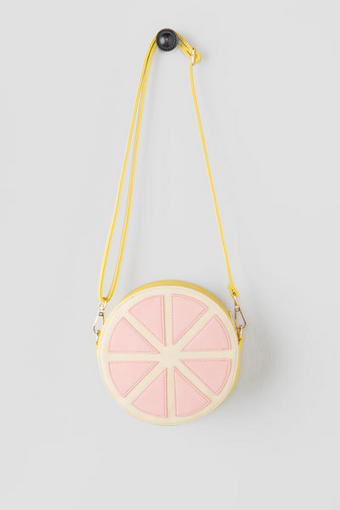 limon crossbody bag.jpg
