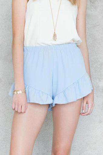 light blue shorts.jpg