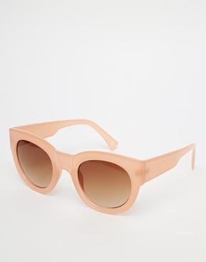 blush sunglasses.jpg