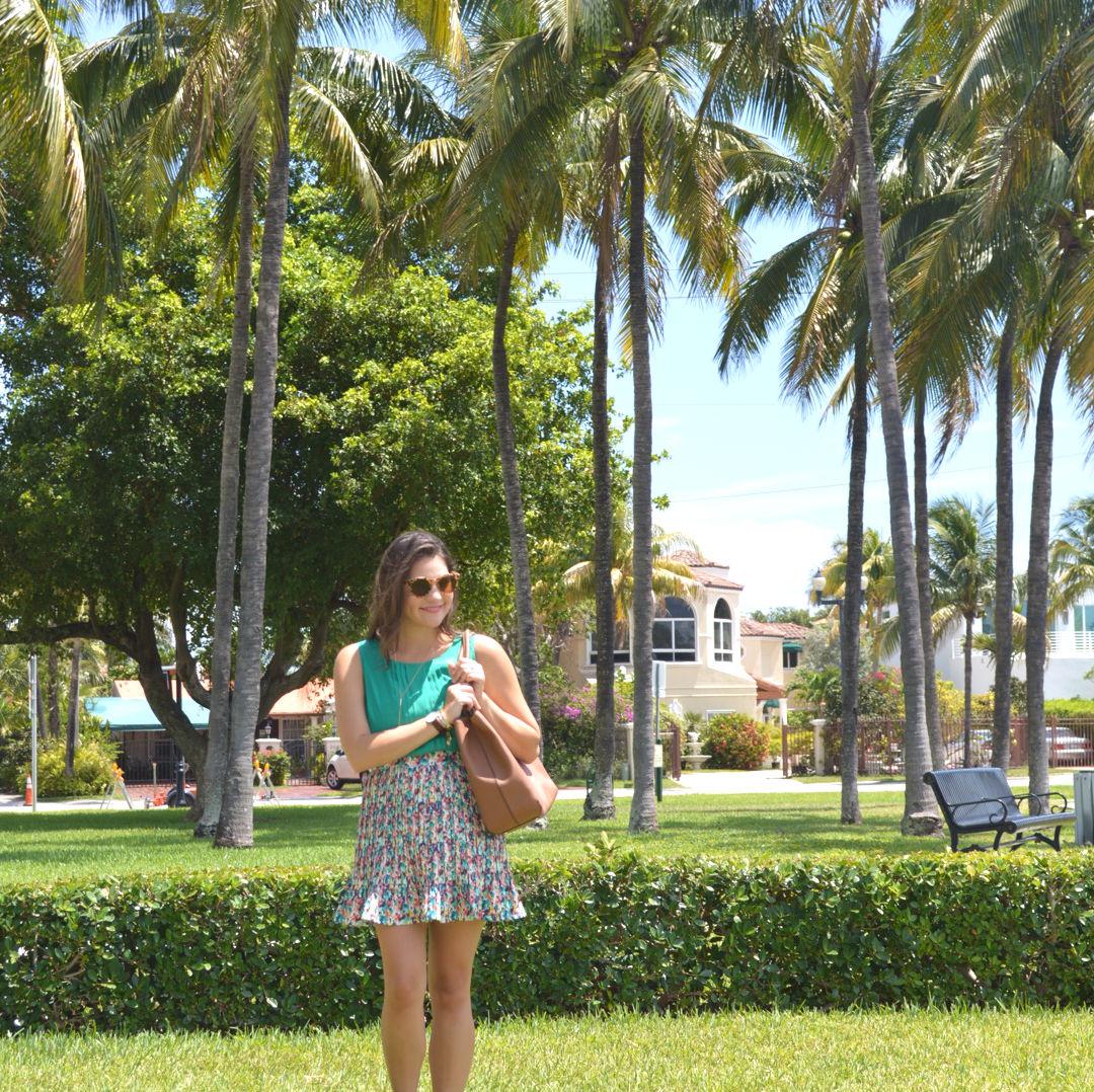 Nordstrom Multi-Color Skirt 1.jpg