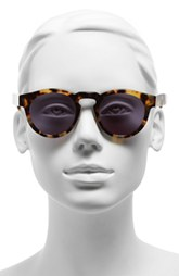 tortiose sunglasses.jpg