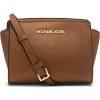 Michael Kors Selma Bag.png