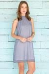 Gingham Dress.jpg