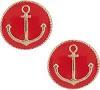 anchor earrings.png