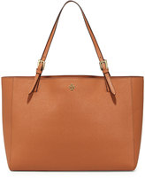 tory leather bag.jpg