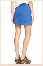 jean scallop skirt- nordstrom.jpg