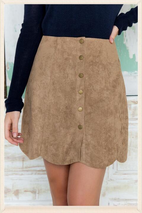 Scallop Skirt.jpg